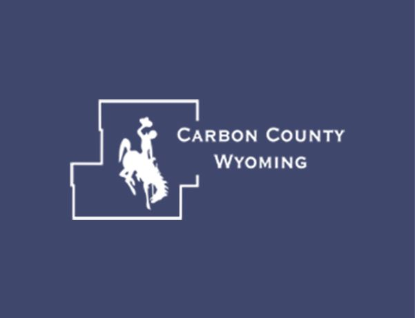 Carbon County