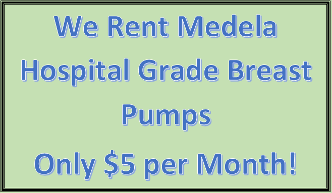 Rent Breast Pumps.png